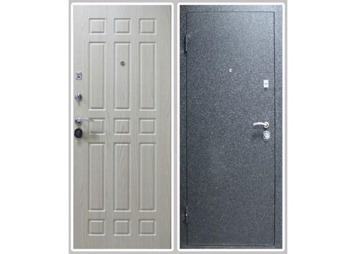 купить входную металлическую дверь в купчино
